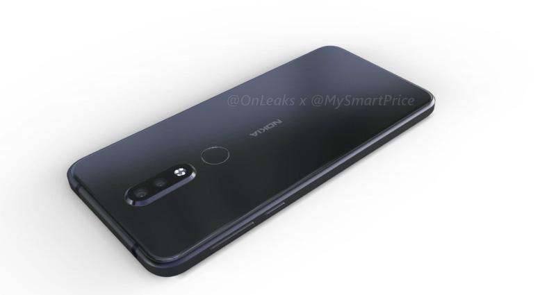 Nokia 7.1 Plus Android HMD Global 1 AMP, News, Notícias, Tecnologia, Portugal, Tendências, Android, Android Oreo
