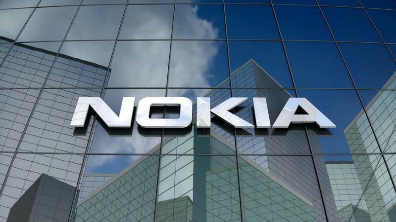 Android. Nokia prepara-se para trazer um smartphone dedicado a gaming