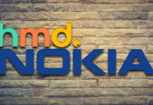 Nokia 7.1 HMDGlobal Android 4gnews