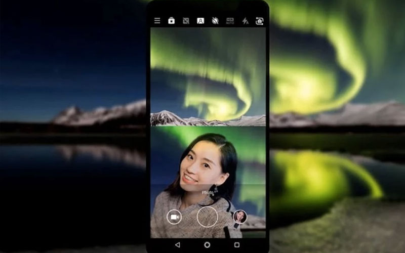 Nokia X7 Android One HMD Global 4gnews