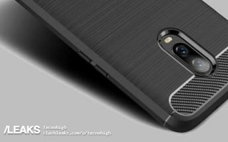 OnePlus-6T-Android-Pie-capas-1.jpg