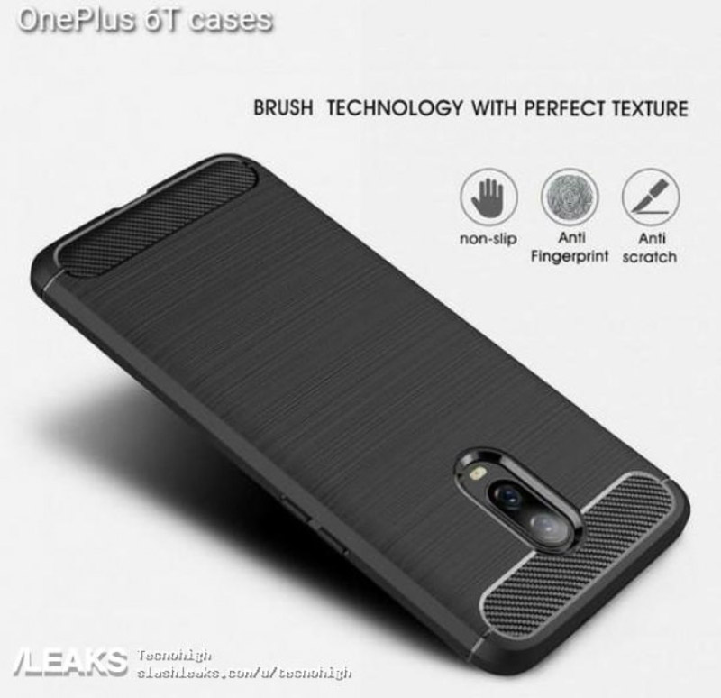 OnePlus-6T-Android-Pie-capas-2.jpg