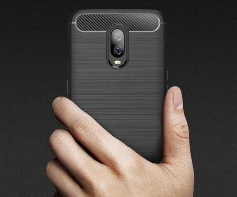 OnePlus-6T-Android-Pie-capas-4.jpg