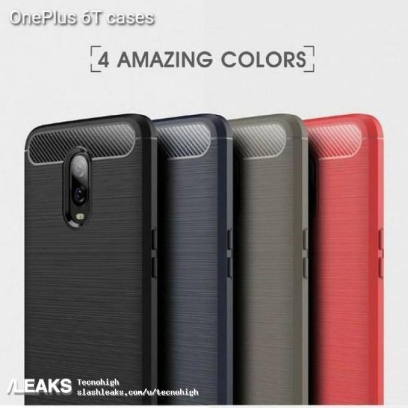 OnePlus-6T-Android-Pie-capas-5.jpg