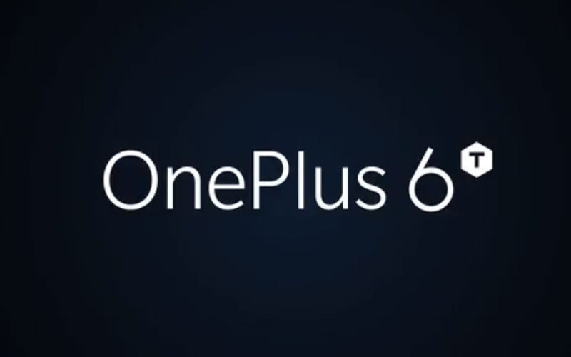 OnePlus 6T 4gnews Android Pie OxygenOS