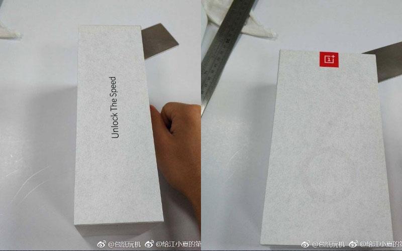 OnePlus6Tcaixa-1.jpg
