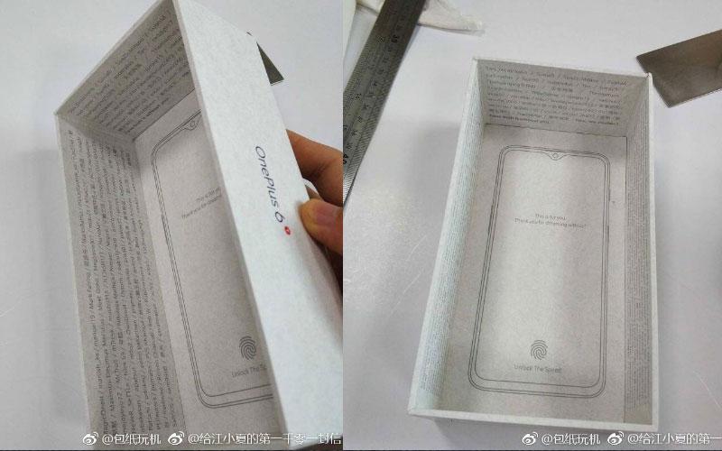 OnePlus6Tcaixa.jpg