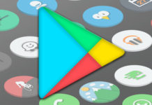 Google Play Pacotes de ícones Android 4gnews