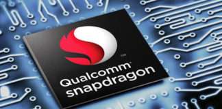 Qualcomm Snapdragon 855 Android