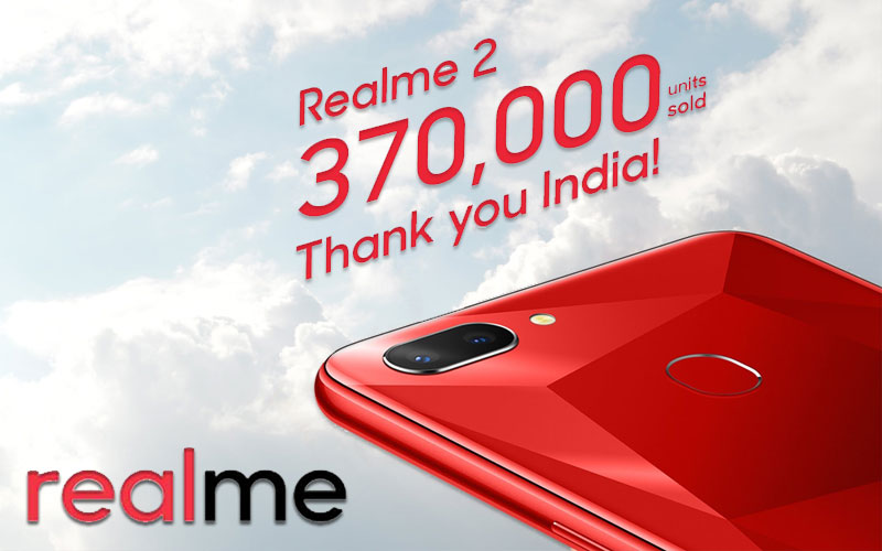 Realme 2 Xiaomi Europa 4gnews