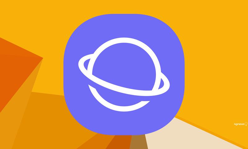 Android: Samsung Internet tem nova versão com Dark Mode (download)