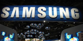 Samsung Galaxy P30 4gnews