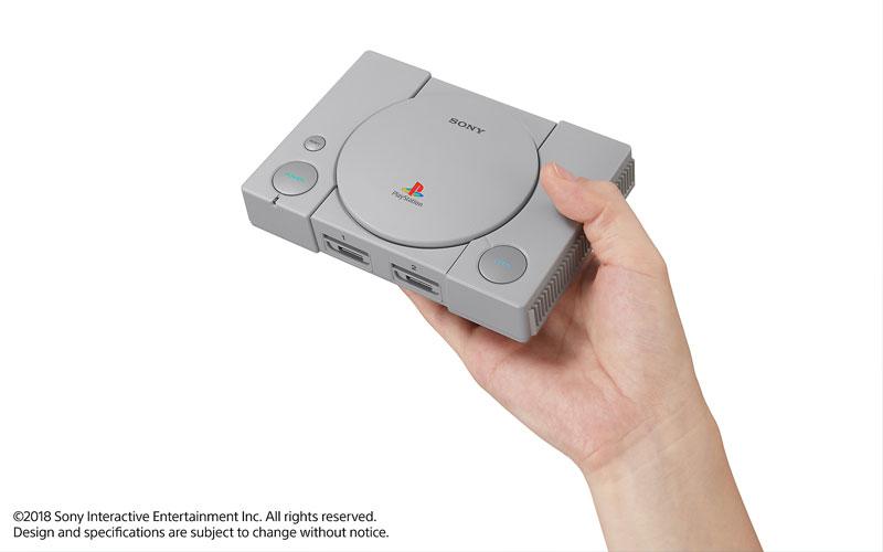 SonyPlayStationClassic-2.jpg
