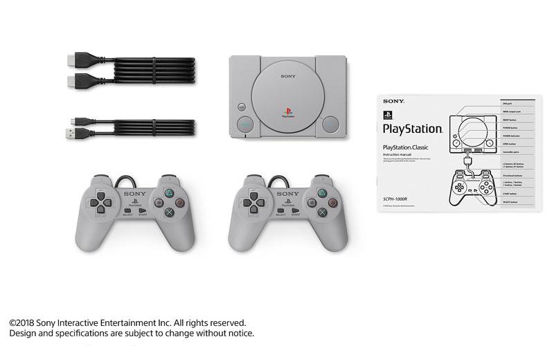 SonyPlayStationClassic-4.jpg