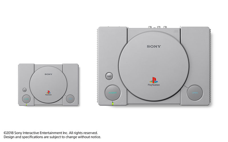 SonyPlayStationClassic-5.jpg