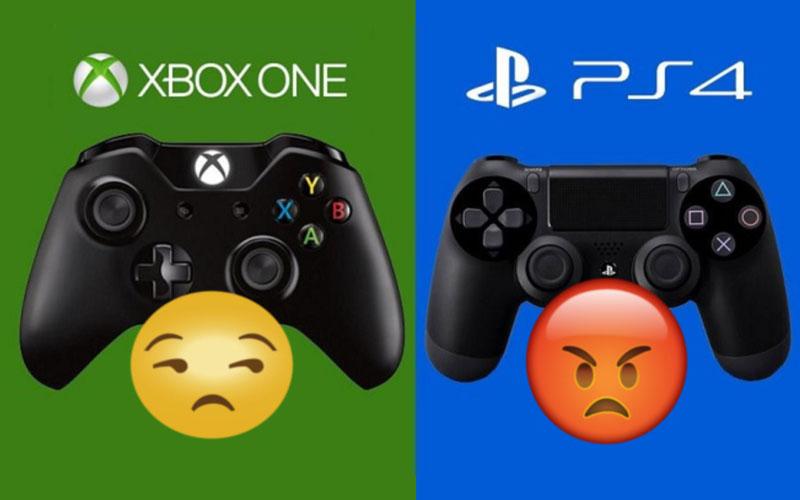 Sony Playstation Cross-Platform 4gnews