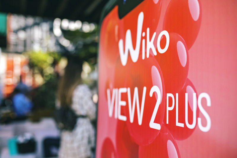 Wiko-View2-Plus-Android-Oreo-3.jpg
