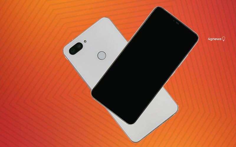 Xiaomi Mi 8X (Youth) deverá chegar com preço muito apelativo