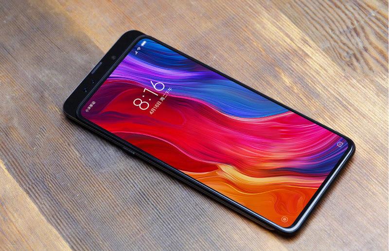 Xiaomi Mi Mix 3: Já há informações sobre o preço do smartphone