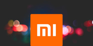 Xiaomi smartphone topo de gama oferta oportunidade