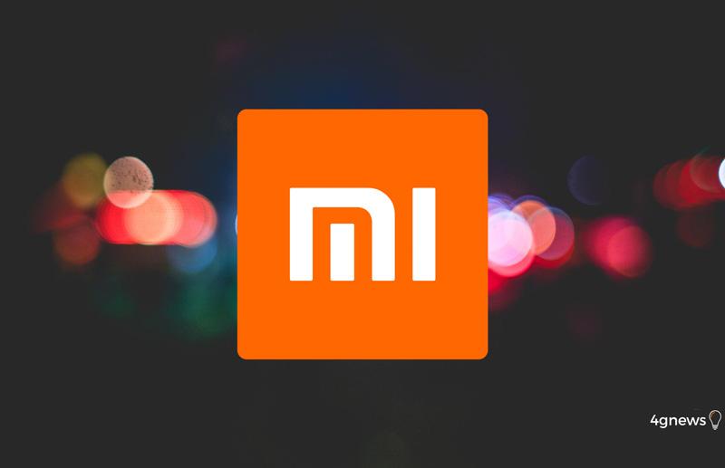 Xiaomi prepara o lançamento de um gadget misterioso!