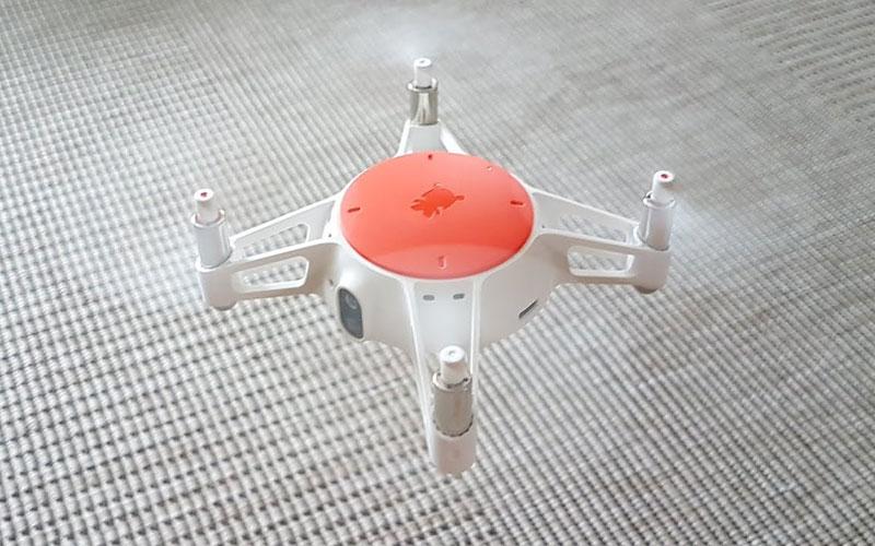 Xiaomi Mini Drone
