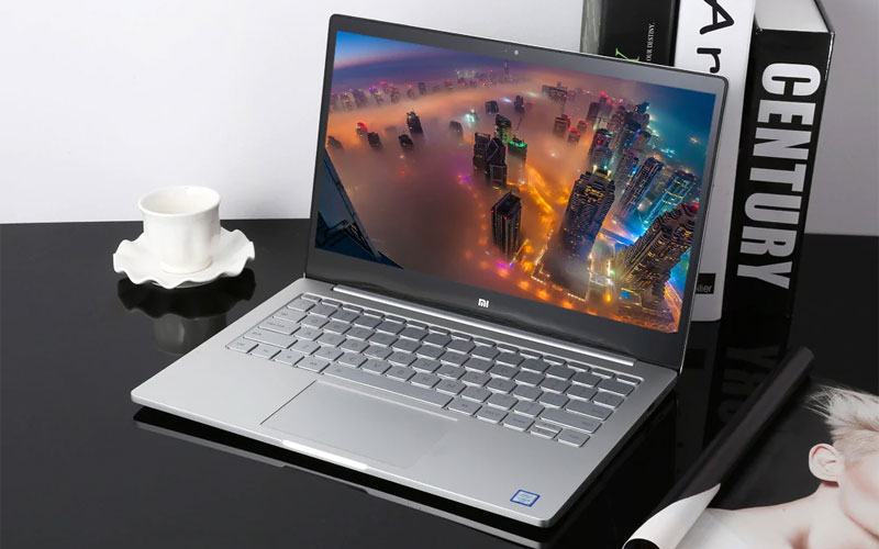Xiaomi Mi Notebook Air Apple Macbook Air 4gnews