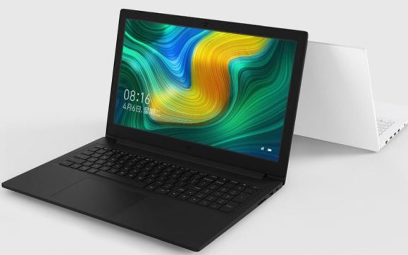 Xiaomi Mi Notebook Youth Edition 4gnews