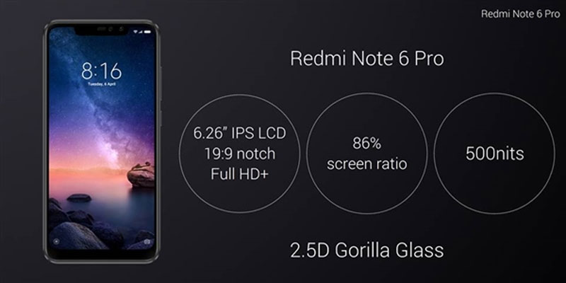 XiaomiRedmiNote6Pro-1.jpg
