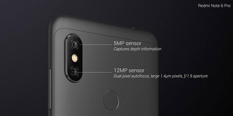 XiaomiRedmiNote6Pro-2.jpg
