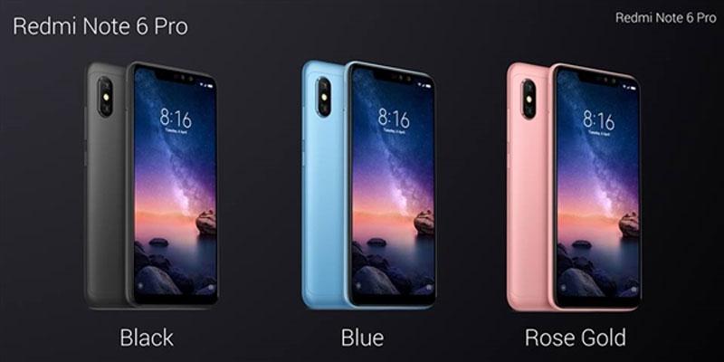 XiaomiRedmiNote6Pro-3.jpg