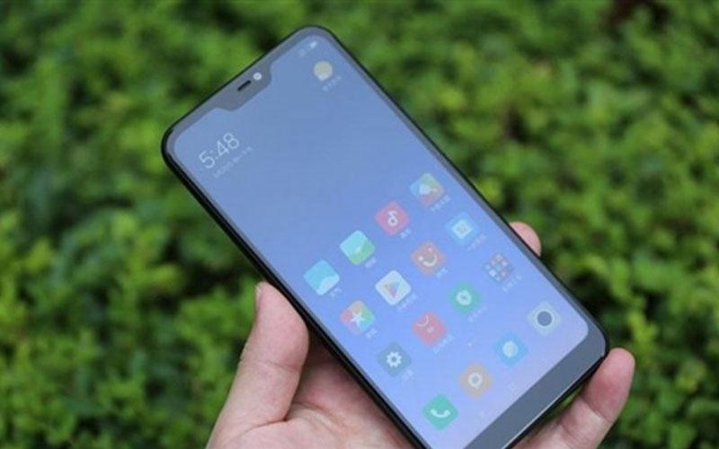 XiaomiRedmiNote6Pro.jpg