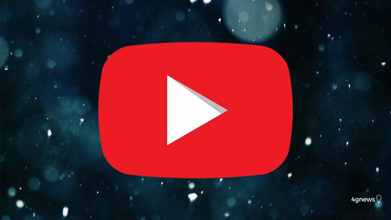 Google: Youtube já tem o Dark Mode, sabe como o ativar