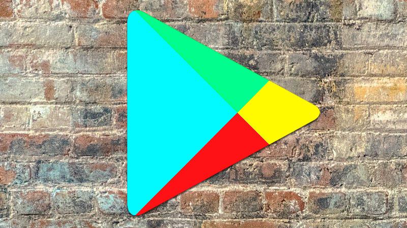 Aplicações Smartphone Android sugestões Google Play Store 4gnews