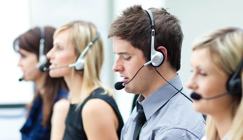 Vodafone, MEO, NOS e NOWO: Estás satisfeito com a tua operadora?