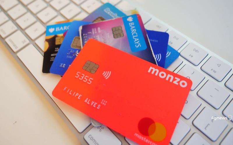 Portugal já permite transferências bancárias imediatas