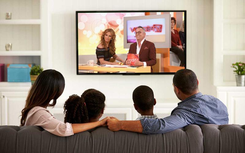 És emigrante e queres televisão portuguesa? Esta é a melhor solução!