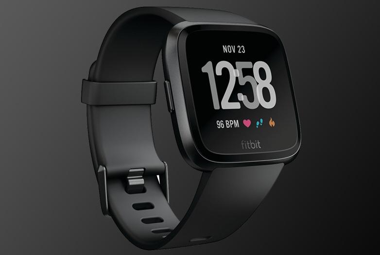 ee987523a35 Os 8 melhores smartwatch de 2018 para quem quer mais que horas - 4gnews