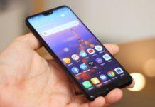 mercado de smartphones Android Huawei Xiaomi