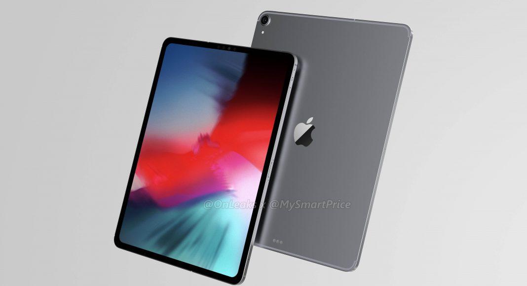 Apple iPad Pro iPhone 5