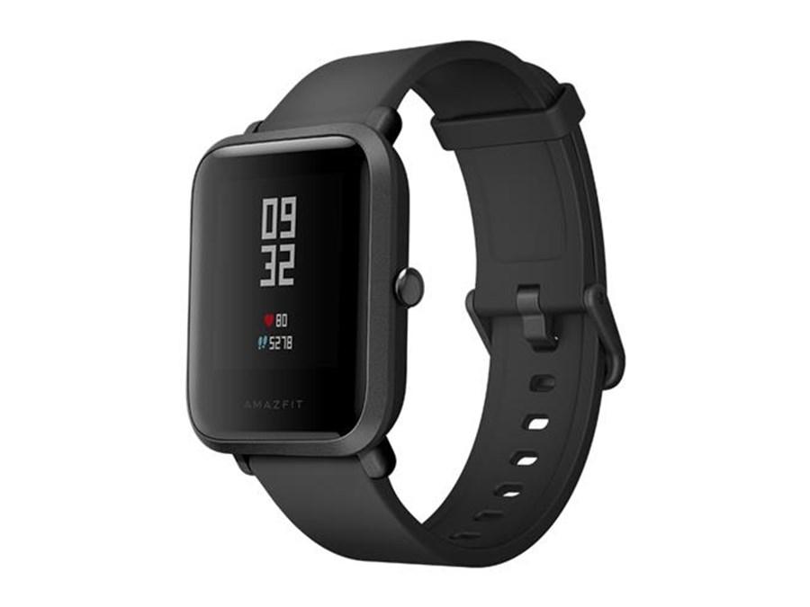 99fb6e8bffd Os 8 melhores smartwatch de 2018 para quem quer mais que horas - 4gnews