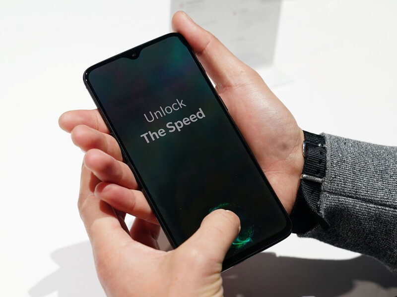 melhores processadores smartphone