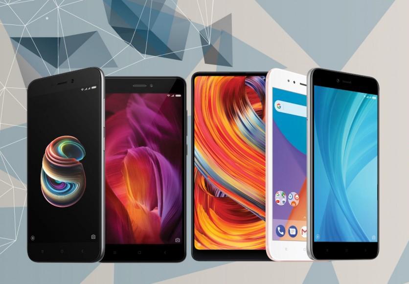 onde comprar Xiaomi Xiaomi smartphones smartphone Android