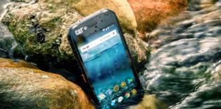 telemóveis antochoque robustos