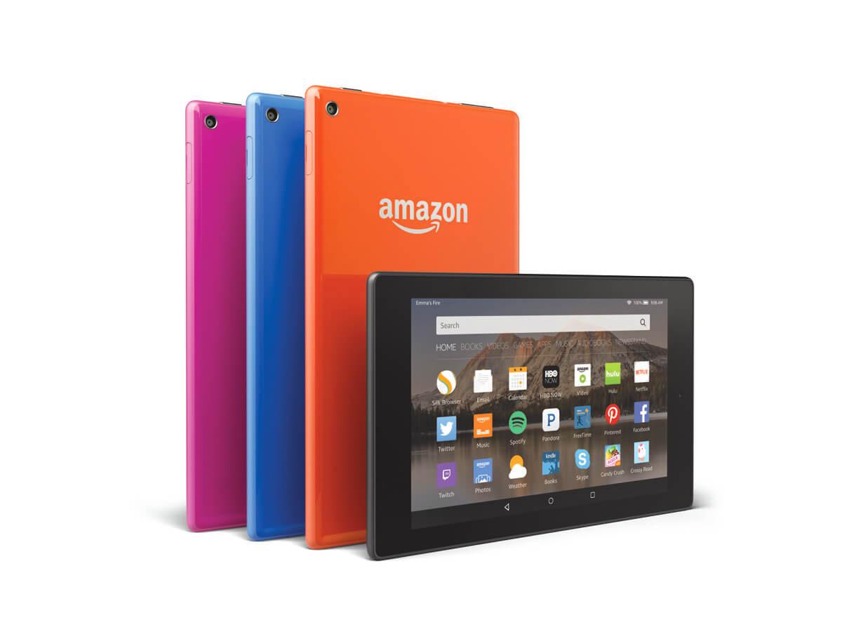 melhores tablets