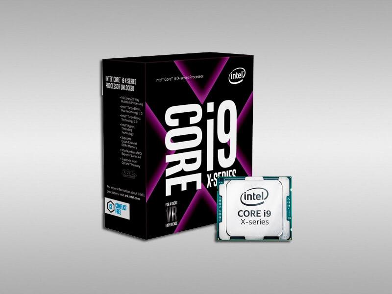 melhores processadores para PC