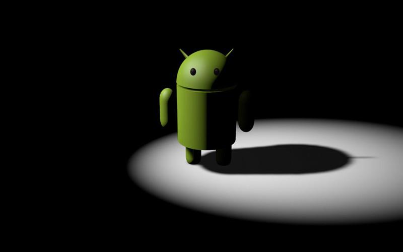 Android: Google poderá finalmente ter uma concorrência séria