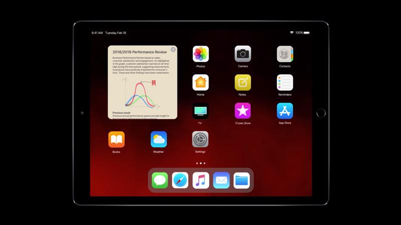 Apple iOS 13: Vídeo revela o sonho de qualquer utilizador iPhone e iPad