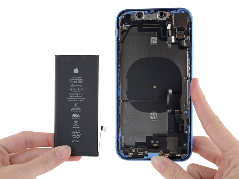 Apple-iPhone-XR-iPhone-9-iOS-5.jpg