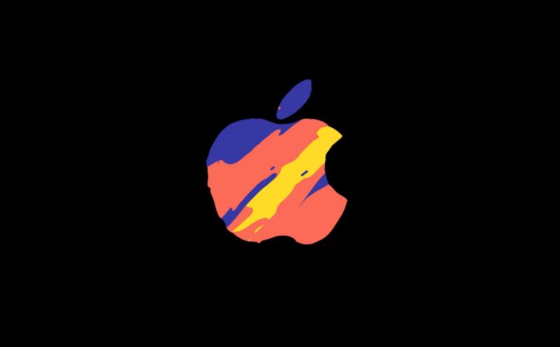 Apple iPhone 5G smartphone
